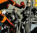 Titans Secret Files and Origins Vol 1 2/Images