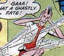 Action Comics Vol 1 280/Images