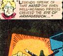 Eye of Armageddon