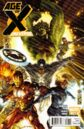Age of X Universe Vol 1 1.jpg