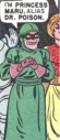 Doctor Poison Earth-Two.png