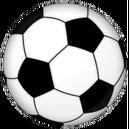 Footballball.png