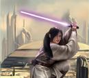 Dawnya Solo