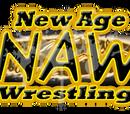 New Age Wrestling