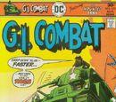 G.I. Combat Vol 1 193