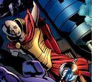 Aron (Earth-807128) from Fantastic Four Vol 1 568 0001.jpg