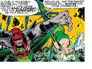 Amora (Earth-616) from Thor Vol 1 399 0001.jpg