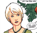 Chloe Sullivan (New Earth)