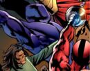 Awesome Android (Earth-807128) from Fantastic Four Vol 1 568 0001.jpg
