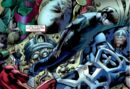 Earth-807128 from Fantastic Four Vol 1 568 0001.jpg