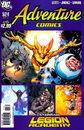 Adventure Comics Vol 1 524.jpg