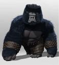 Gorillas2.PNG