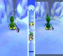 1 vs. 3 minigames