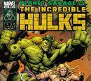 Incredible Hulks Vol 1 625