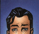 Superman Vol 2 179/Images