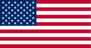 Flag of USA.png