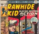 Rawhide Kid Vol 1 140/Images