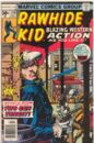 Rawhide Kid Vol 1 140.jpg