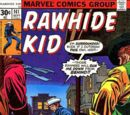 Rawhide Kid Vol 1 141/Images
