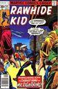 Rawhide Kid Vol 1 141.jpg
