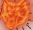 Bomba Dragón