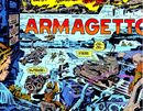 Armagetto 01.jpg