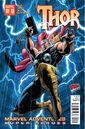 Marvel Adventures Super Heroes Vol 2 2.jpg