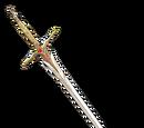 Soul Weapon