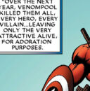 Wade Wilson (Earth-90211) from Venom Deadpool What If? Vol 1 1 0001.jpg