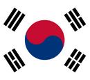 Korea (Desire Drive)