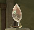 San Marino Diamond