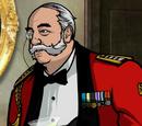 Lord Feltchley
