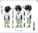 Videojuegos de Dragon Ball Super