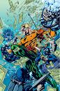 Aquaman 0020.jpg