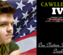CAWllision IV