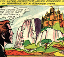 Joe Certa/Penciler Images