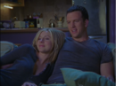4x24 Elliot Jake on couch.png