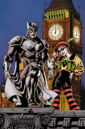 Knight Cyril Sheldrake 005.jpg