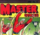 Master Comics Vol 1 15