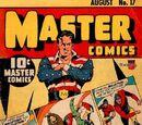 Master Comics Vol 1 17