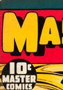 Master Comics 19.jpg