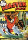 Master Comics 20.jpg