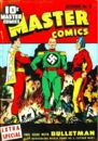 Master Comics 21.jpg