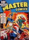 Master Comics 22.jpg