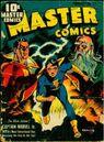 Master Comics 23.jpg