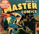 Master Comics Vol 1 24