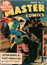 Master Comics 24.jpg