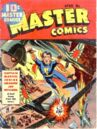 Master Comics 25.jpg