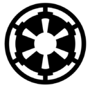 Star Wars Imperium.png