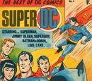 Super DC